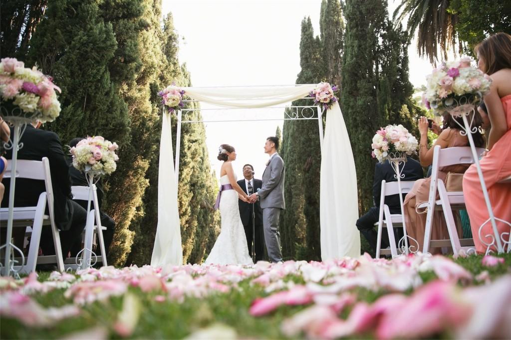 Jenny & Phi Wedding - 0049