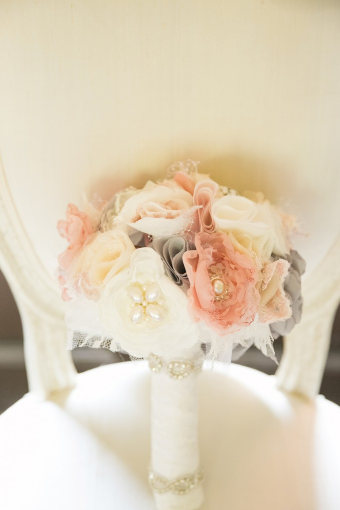 Jenny & Phi Wedding - 0188