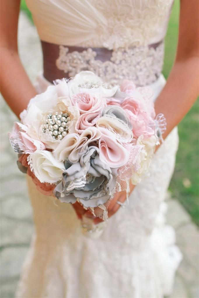 Jenny & Phi Wedding - 0204L