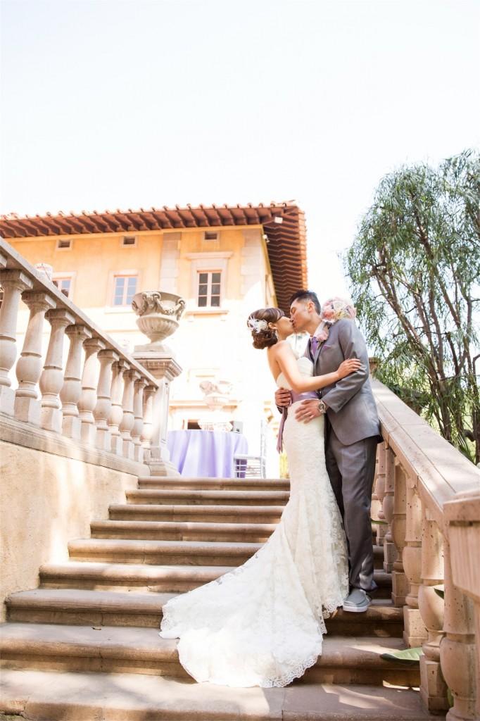 Jenny & Phi Wedding - 026