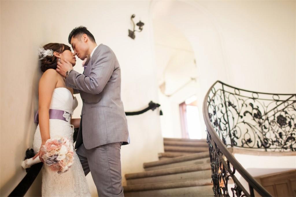 Jenny & Phi Wedding - 031
