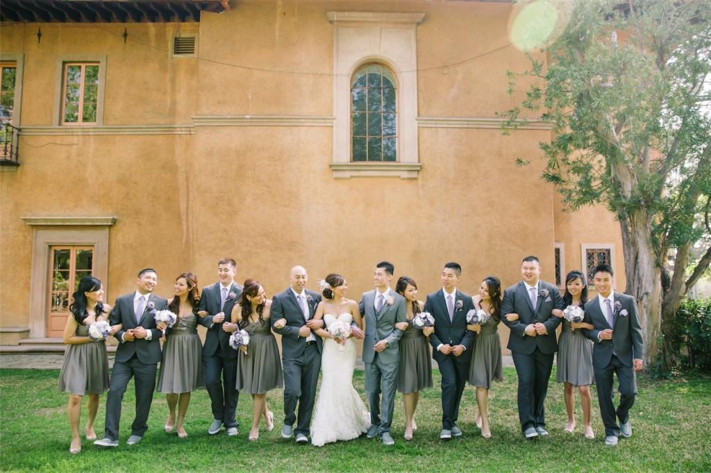 Jenny & Phi Wedding - 043