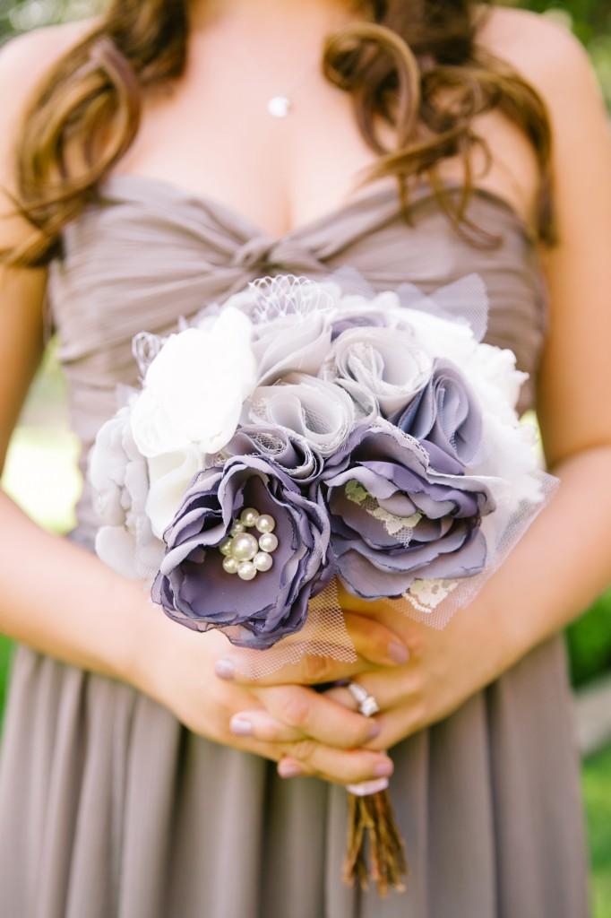 Jenny & Phi Wedding - 0488