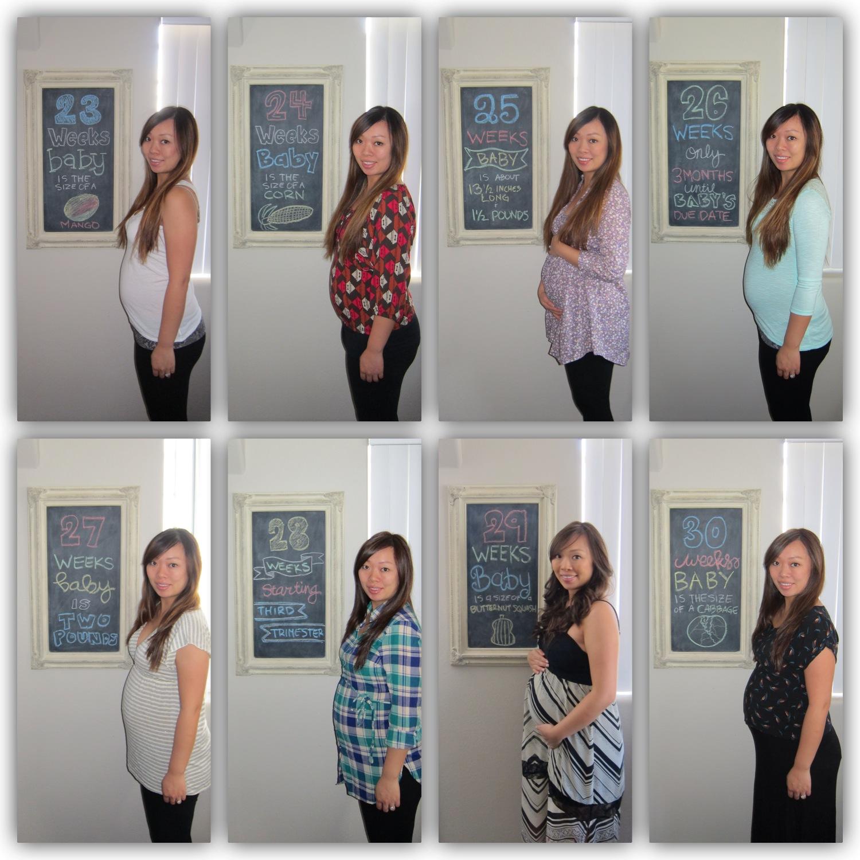 photo-3 copy 2